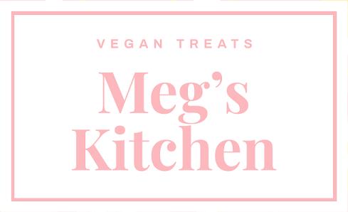 megs kitchen